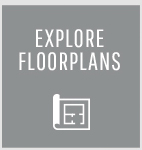 Explore Floorplans