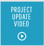 Project Update Video
