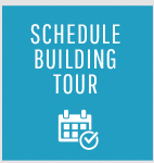 Schedule Building Tour